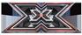 X Factor home